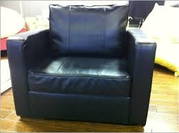 Lovesac Lounge Furniture
