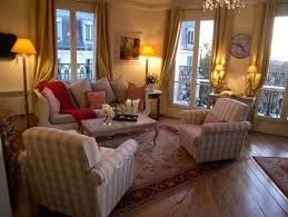 French Country Living Rooms Pinterest by English Country Cottage Decor English Country Style Living