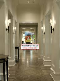wall lights outstanding hallway sconces 2017 ideas hotel hallway