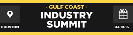Dresser Rand Houston Closing by Oil U0026 Gas Awards 2015 Gulf Coast Industry Summit