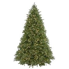 6ft Slim Christmas Tree by Home Accents Holiday Pre Lit Christmas Trees Artificial