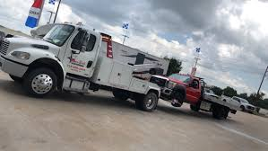 100 Houston Tow Truck Texas Best Ing And S Service Gallery Baytown TX