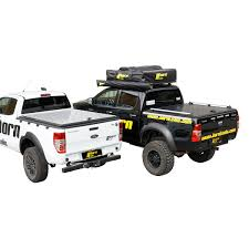 Tonneau Cover Aluminium Silver / Black - Mercedes X-Class Double Cab ... Tough Soft Tonneau Cover For Ford Ranger 1115 Px Dual Crew Cab Px2 Xlt June52017 Ute Clipon Double With Cab Protector Airplex Auto Accsories Mk6vigo Single Roughtrax 4x4 Amazoncom Bestop 1718101 Ez Roll Truck Toyota Heavyduty Bed On 2014 Chevy Silverado Flickr Undcover Fx41007 Flex Hard Folding 0914 F150 Super 65 Short Wo Fender Flare Rocker Panel Southern Outfitters 2005 Used Chevrolet 1500 Regular Long Good Tires Safety Rack Safety Rack Guard 042015 Nissan Titan King Chrome Stainless Steel