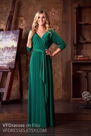best 20 green occasion dresses ideas on pinterest green wedding