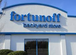 Fortunoff Christmas Trees Staten Island by Store Locations Fortunoff Backyard Store