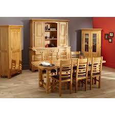 buffet 3 portes en chêne mansart louer du mobilier location de