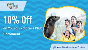Ocean Park Hong Kong 10% Off On Ocean Park Young Explorers Club ... Search Results Vacation Deals From Nyc To Florida Rushmore Casino Coupon Codes No Amazon Promo For Adventure Exploration Kid Kit Visalia Adventure Park Coupons Bbc Shop Coupon Club Med La Vie En Rose Code December 2018 Lowtech Gear Intrepid Young Explorers National Museum Tour Toys Plymouth Mn Linda Flowers College Store 2019 Signals Catalog Freebies Music Downloads Minka Aire Deluxe Digital Learntoplay Baby Grand Piano Young Explorers