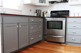 Vintage kitchen cabinets and hardware