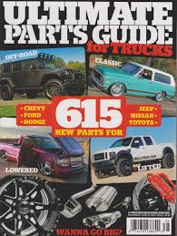 Ultimate Parts Guide For Trucks Magazine 2013 Annual: Dan Ward ... Tuning Essentials Trucks 3 Gearshop By Pasmag Custom Classic Magazine Home Facebook News Covers Street Ud Connect November 2018 Pdf Free Download Digital Issues Guns Media 10 Best Used Diesel And Cars Power For Renault Cporate Press Releases Customer February 2017 Battle Sted Tony Scalicis Mini Truckin At Truck Trend Network 1961 Ford F100 Unibody Truck Magazine Cover Luke