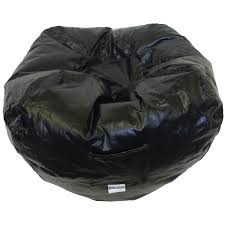 Fatboy Bean Bag Chair Canada by Inspirations Giant Beanbag Chair Bean Bag Chaors Beanbag Chair