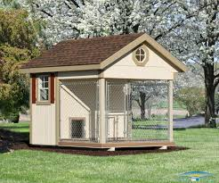 Portable Sheds Jacksonville Florida by Dog Kennels Dog Houses U0026 Dog Pens Dog Houses For Sale Horizon