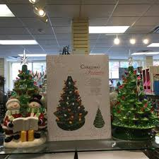 Christmas Tree Shops Paramus New Jersey by Nikki U0027s Cards U0026 Gifts Home Facebook