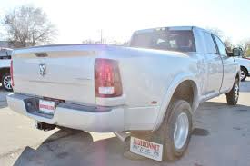 New 2018 Ram 3500 Crew Cab, Pickup | For Sale In New Braunfels, TX Photos Installation Bracken Plumbing New 2019 Ram 1500 Crew Cab Pickup For Sale In Braunfels Tx Brigtravels Live Waco To Texas Inrstate 35 Thank You Richard King From On Purchasing Rockndillys Places Pinterest Seguin Chevrolet Used Dealership Serving Gd Texans Tell Me About Bucees Stores Page 1 Ar15com 2018 3500 Another Crazy Rzr Xp Build By The Folks At Woods Cycle Country Kona Ice Youtube