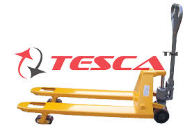 Hydraulic Hand Pallet Truck Hydraulic Hand Pallet Truck Whosale Suppliers In Tamil Nadu India Economy Mobile Scissor Lift Table Buy 5 Ton Capacity High With Germany Vestil Manual Pump Stackers Isolated On White Background China Transport With Scale Ptbfc Trolley Scrollable Fork Challenger Spr15 Semielectric Hydraulic Hand Pallet Truck 1 Ton Natraj Enterprises 08071270510 Electric Car Lifter Ramp Kramer V15 Skid Trainz