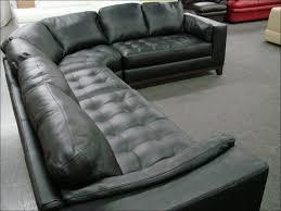 Natuzzi Editions Corner Sofa by Living Room Amazing Natuzzi Sectional Reviews Natuzzi Lucca