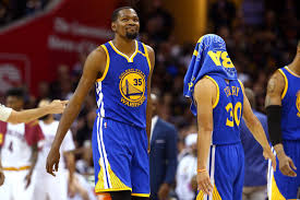 Every Non-Basketball Thing The Warriors Need To Do This Summer ... Nba Finals Kicks Of The Night Bevel The Nbas Most Interesting Shoe Sizes Sole Collector Boston Celtics Gordon Hayward Suffers Fractured Ankle In Season Playoff Slamonline World Reacts To Reported Carmelo Anthony Trade Nbacom Shoes Each Star Is Wearing Cluding
