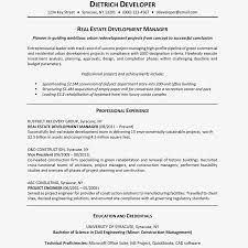 What To Include In A Resume Career Highlights Section View This Electrical Engineer Resume Sample To See How You Cv Profile Jobsdb Hong Kong Eeering Resume Sample And Eeering Graduate Kozenjasonkellyphotoco Health Safety Engineer Mplates 2019 Free Civil Examples Guide 20 Tips For An Entrylevel Mechanical Project Samples Templates Visualcv How Write A Great Developer Rsum Showcase Your Midlevel Software Monstercom