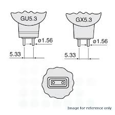 ushio eke bulb 150w 21v mr16 halogen replacement l bulbamerica