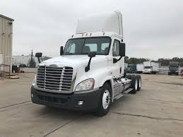New And Used Trucks For Sale On CommercialTruckTrader.com Used Freightliner Truck For Sale 888 8597188 New Inventory Northwest Patriot Trucks And Western Star Freightliner Daycab Houston Tx Porter Cascadia For Warner Centers 2014 Scadia Tandem Axle Sleeper For Sale 10301 On Cmialucktradercom 2019 Scadia126 1415 2017 Fuel Oil Truck Sale By Oilmens Tanks Used 2008 M2 Box Van Truck In New Jersey 11184 In East Liverpool Oh Wheeling 2004 Fld11264sd Heavy Duty Dump