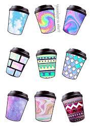 Starbucks Backgrounds Group 57