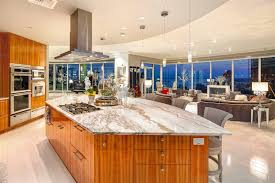 100 Seattle Penthouses Sales Spotlight 50 Shades Of Grey Penthouse Phil Greely
