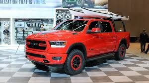 2019 Ram 1500 Shows Off Mopar Upgrades In Chicago 2019 Ram 1500 Mopar Performance 284t Unveils Moparinfused Rebel X Concept Pickup Medium Duty Work Sport With Accsories 5th Gen Rams Magic Sims Monster Trucks Wiki Fandom Powered By Wikia Sema Sun Chaser Wants To Go The Beach The Fast Lane Truck 2012 Dodge Urban Truck Muscle Wallpaper 2048x1536 Bangshiftcom Rolling Out For 20 Jeep Gladiator Shows Off Upgrades In Chicago Mop_warren Farfromstock Ffs Pinterest And Showing 2 Modded At Autoguidecom News
