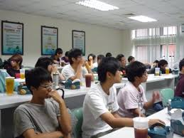 bureau dioc駸ain li鑒e 國立中山大學 光電工程學系