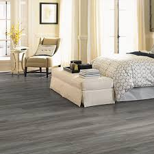 products brandon tile carpet riverview fl