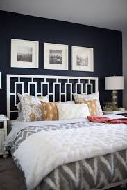Full Size Of Bedroombeautiful Silver Gray Paint Color Teal And Grey Bedroom Walls Light Large