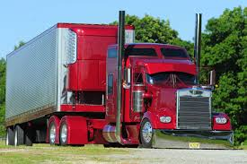 Red Candy Trailer / Aakashwani Movie Song Download No Limit Auto Shippers Transportation Service New York Eertainment Trucking King And I Home 2018 Marine Yellow Pages Gulf States By Davison Publishing Issuu Hamilton Action