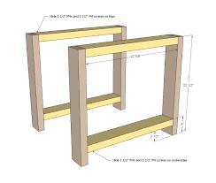 26 innovative free woodworking plans end table egorlin com