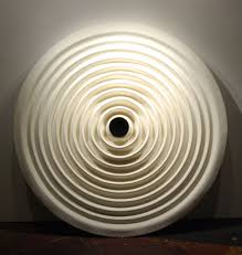 Lamps Plus Beaverton Oregon by Art Opening U2013 Ford Gallery Portland