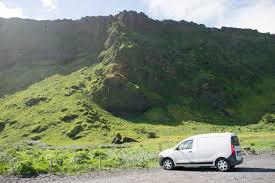 100 Cheapest Way To Rent A Truck Ing A Camper Van In Iceland Where To Next Budget