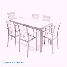 Wood Outdoor Dining Table Luxury Sehr Gehend Od Inspiration Ideas For Black Room Chairs