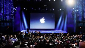 Apple Autumn 2016 Event Overview Techtrendan