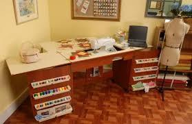 Arrow Kangaroo Sewing Cabinets by Arrow 700 Bertha Sewing Machine Cabinet At Ken U0027s Sewing Center
