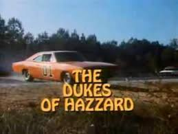 The Dukes Of Hazzard | The Dukes Of Hazzard Wiki | FANDOM Powered By ... Truck Air Horn Diagram Online Schematics Perfect Replacement 125db 5 Dixie Musical Dukes Of Hazzard Flying Toyota Tacoma With Youtube Dixie Horn For Truck Amazoncom Dixieland Premium Full 12 Note Version 12v Trumpet Car For Original Air Horn Kit General Lee Dukes Hazard Southern What Happened To All Those Chargers Destroyed In