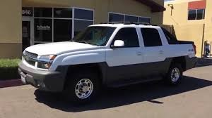 SuperCharged Avalanche 2500 4x4 LT For Sale Low MIleage Tow Beast ... 6028 2007 Chevrolet Avalanche Vanns Auto Mart Used Cars For Wikipedia 2018 Review Rendered Price Specs Release Date Chevy Avalanche Red Rims Truck Chevy Trucks For Sale In Indianapolis In 46204 Autotrader White On 24 Inch Rims Truck Tires And 2002 1500 Monster Sale 2003 Z71 4x4 Crew Tucson Az Stock With Camper Shell Elegant Lifted Classic 07 The Dalles Sales Information