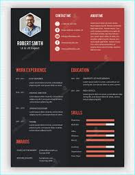 Creative Resume Templates Free Download For Photoshop - Resume ... Hairstyles Free Creative Resume Templates Eaging 20 Creative Resume Examples For Your Inspiration Skillroadscom Ai 50 You Wont Believe Are Microsoft Word Samples 14 New Thoughts About Realty Executives Mi Invoice And Executive Chef 650838 Examples Stunning Of Cvresume Ultralinx Communication Skills Valid Customer Manager Cv Pdf 11 Retail Management Director Velvet Jobs Of Design 70 Welldesigned For Your 15 That Will Land The Job