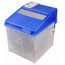 ventilateur seche linge chauffant carad mini lave linge sèche linge remplissage automatique