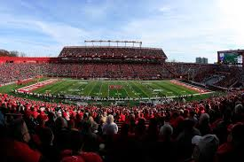 100 Rutgers Grease Trucks New To Football Heres What You Need To Know For Game Day