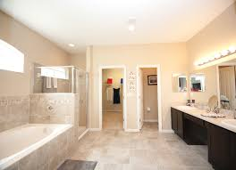 Italian Tile Imports Ocala Florida by Great Lighting Open Space And Warm Neutral Colors Make This