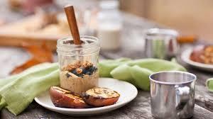 Ideas For Halloween Breakfast Foods by 100 Halloween Breakfast Ideas For Kids Halloween Recipes