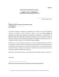 CONDICIONES GENERALES DE TRABAJO DEL INSTITUTO DE SEGURIDAD Y