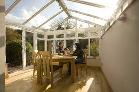 100 Conservatory Designs For Bungalows Gable Conservatories Warwick Prices Warwickshire