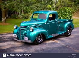 1947 Fargo Pickup Truck On Pavement Stock Photo: 25534993 - Alamy 1947 Chevy Project Truck Youtube Fileaustin K4 Flatbed Truck 28609119473jpg Wikimedia Ford Panel Truck Red Hills Rods And Choppers Inc St For Sale Classiccarscom Cc440598 Dodge Club Cab Pickup Sale In Alburque Nm Stock 3322 One Of A Kind Chevrolet Pickups Custom Custom Trucks M5 Studebaker Photo 13126943 Alamy Autolirate Dodge 12 Ton File1947 Intertional Harvester 4798640375jpg Rm Sothebys Diamond T Model 201 Hershey 2012 3100 Series Volo Auto Museum