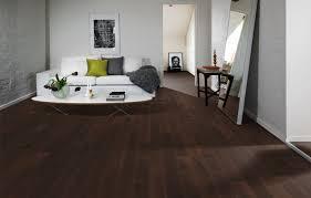 Kahrs Engineered Flooring Canada by Kahrs Canvas Oak Impasto 5