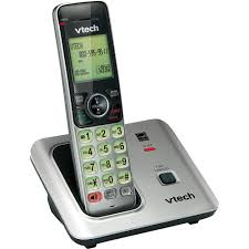 VTech CS6619 Cordless Phone System-CS6619 - The Home Depot Yealink W52p Voip Dect Cordless Phone R152546 Devices Panasonic Multiline Phone System Youtube Vtech Cs6619 Systemcs6619 The Home Depot Snom M9r Ip With Base Station On Csmobiles Cisco 8821 Wireless Cp8821k9 Options Evolve Amazoncom Ooma Telo Free Service And Gigaset S850a Go Single Landline Ebay Polycom Vvx D60 Handset Wbase 227823001 Att Cl84102 60 Expandable Edcordless