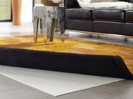ako elastic 2 5 teppichunterlage für glatte böden teppich stopper meterware