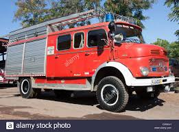 Mercedes Fire Truck Stock Photos & Mercedes Fire Truck Stock Images ... Firefighters Washing A Fire Truck In Bladensburg Maryland Stock Blippi Fire Trucks For Children Engines Kids And Truck Watch Dogs Wiki Fandom Powered By Wikia Why An Old Lowcountry Firefighter Support Team Firemen Concede Ironic Situation After One Of Their Catches California Man Arrested Taking Stolen On Joy Ride Emergency Equipment Inside Photo Picture And Dz License For Refighters Mercedes Photos Images Advertise City Oneminute Marketer Japan Trucks Cool Intertional Homes Crashes Into Dairy Queen North Texas Abc13com